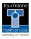Touchstone Health Services Logo